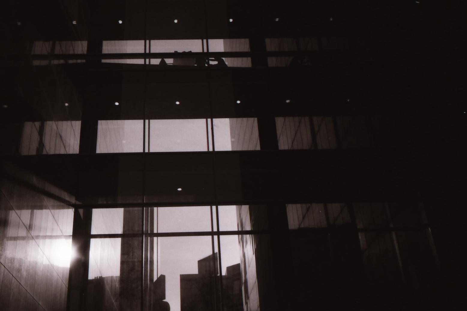 Scan_Leica_20140122_04