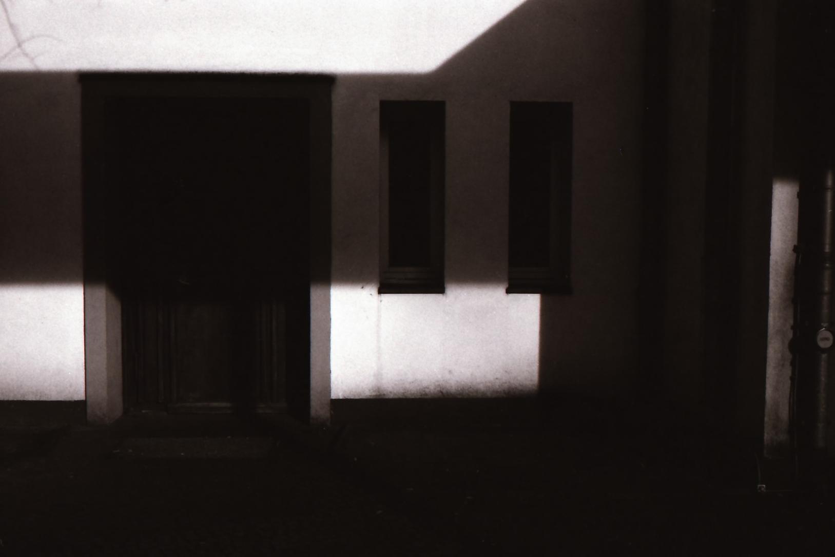 Scan_Leica_20140122_05
