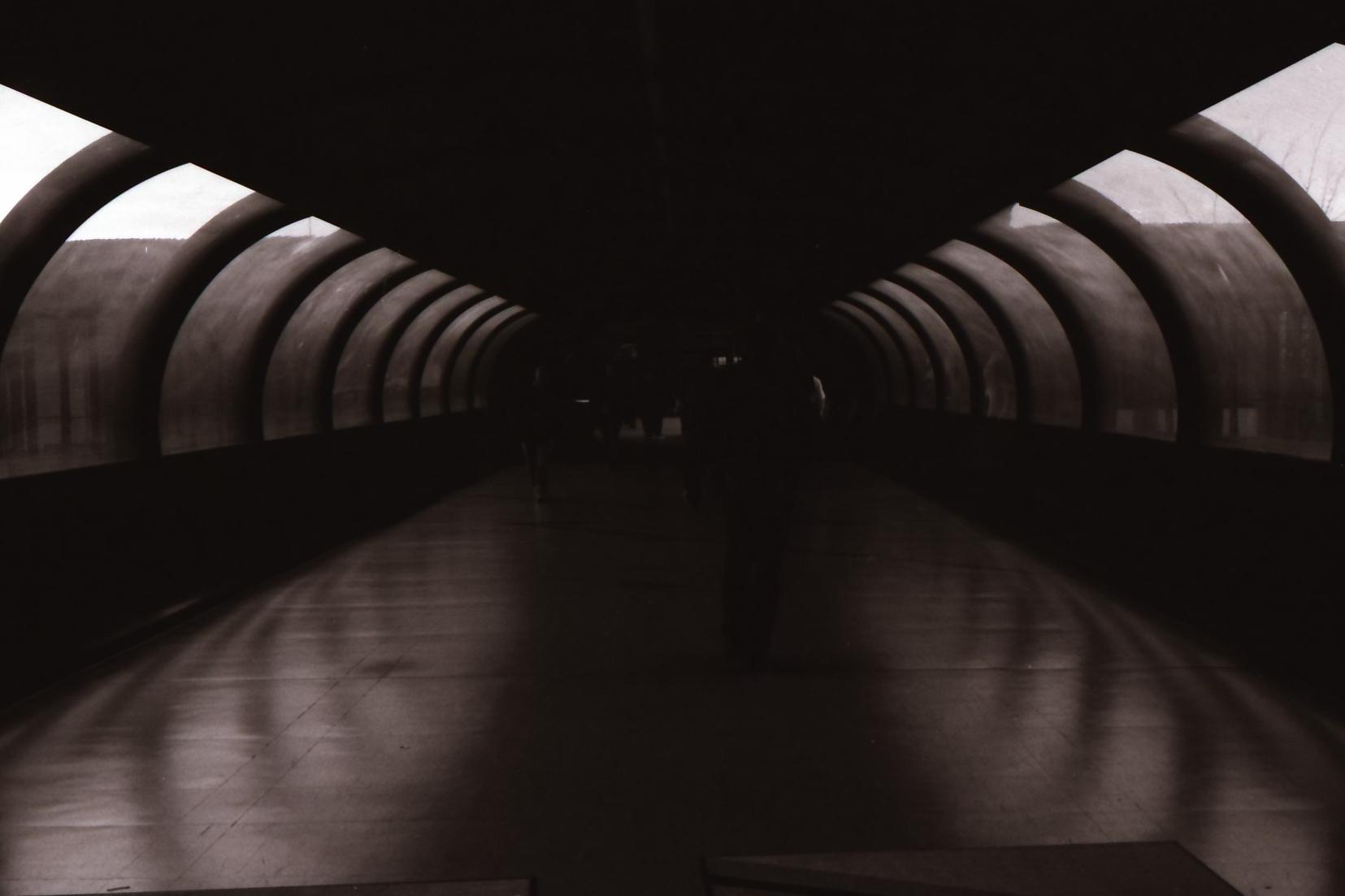 Scan_Leica_20140122_13